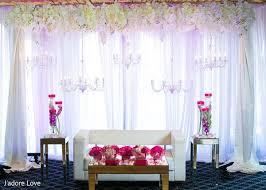 Design House Decor Floral Park Ny Island Park Ny Indian Wedding By J U0027adore Love Photo U0026 Cinema