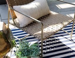 Moroccan Outdoor Rug Outdoor Rug Design Ideas