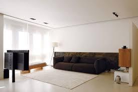Minimalist Modern Design Interior Designs Powerful Modern Bathroom Inside Italian Home