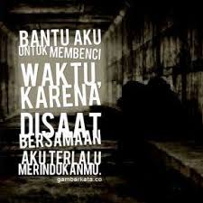 18 best kata bijak images on html islamic quotes and