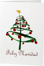 feliz navidad christmas card christmas season feliz navidad card w e loldev