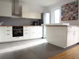 ikea küche gebraucht küchenplanung mit ikea einrichtungsideen