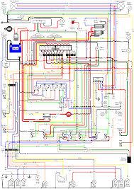 wiring diagram maker wiring wiring diagrams
