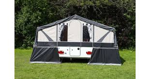 Just Kampers Awning Welcome To Pennine Outdoor Leisure