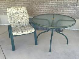 Patio Furniture Mt Pleasant Sc by Results For Furniture Patio Furniture And Grills Ksl Com