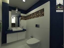 bathroom designs in mumbai interior design best small bathroom designs for indian homes