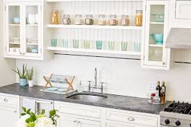 best thing to clean kitchen cabinet doors how to organize kitchen cabinets