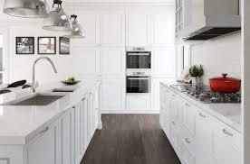 kitchen cabinet design ideas photos kitchen cabinet design ideas kitchen cabinet trim ideas kitchen