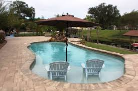 Backyard Pools Prices How Much To Install Inground Pool Crafts Home