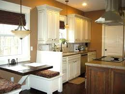 kitchen color with white cabinets popular kitchen colors babca club