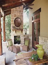 Texas Ranch House 82 Best Texas Ranch Images On Pinterest Texas Ranch Ranch Style