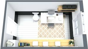 office design office floor plan designer mac benefits of an open