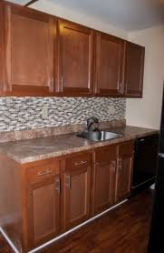 3 bedroom apartments in st louis mo southmoor apartments rentals saint louis mo apartments com