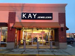 kay jewelers outlet kay jewelers accused of sexual discrimination attn