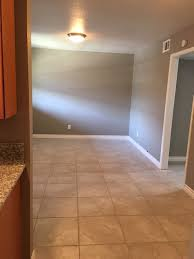 oaks killeen tx apartment finder