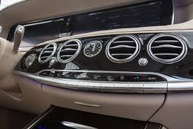 maybach mercedes jeep 2016 mercedes maybach s600 review motor trend