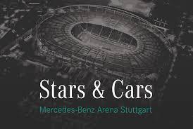 mercedes stuttgart every 2015 mercedes benz racing champion at stars u0026 cars in