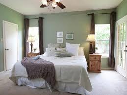 Light Peach Bedroom by Amusing Farmhouse Bedroom Curtains