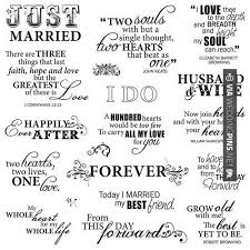 wedding quotes keats neato wedding quotes for invitations wedding words could use to