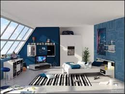 bedroom ideas amazing delightful in room colors for guys best