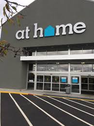 new in albany at home decor superstore