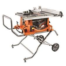 Cheap Table Saws Cheap Table Saws Top 5 Reviews For 2017 Table Sawz