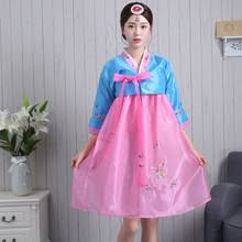 online get cheap hanbok aliexpress com alibaba group