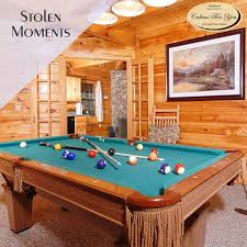 One Bedroom Cabins In Pigeon Forge Tn 121 Best Pigeon Forge Cabins Images On Pinterest Pigeon Forge