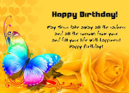 greeting card for sick person best 25 christian birthday wishes ideas on christian