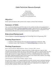 resume with education best 25 sample resume templates ideas on pinterest sample