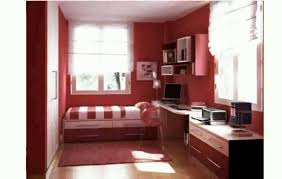 small bedroom layout queen bed tips for decorating your ideas