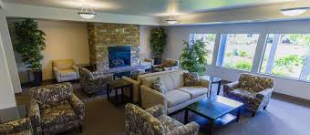 eugene apartment close to uo campus pet friendly furnished