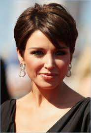 57 best short cuts images on pinterest hairstyle short hair and
