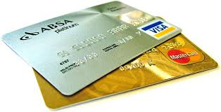 how small businesses use credit cards in the u s