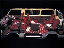 mitsubishi delica 2016 1987 mitsubishi delica 4wd 2 0 л 91 л с левый руль автогурман