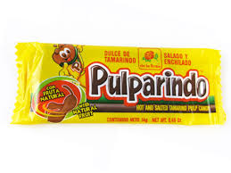 where to find mexican candy pulparindo mexican candy