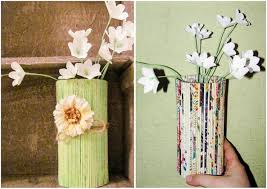 cheap craft ideas for home decor finest cheap craft ideas for