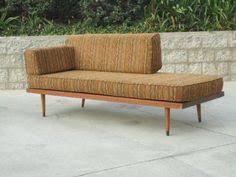 Mid Century Modern Furniture San Diego by Excellent Greta Jalk Danish Modern Teak Love Seat Settee Sofa Mid