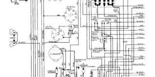 wiring diagram for a 3 way switch with 2 lights organizational at