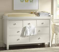Crib Dresser Changing Table Combo Changing Tables Baby Changing Table Dresser Combo Baby Crib