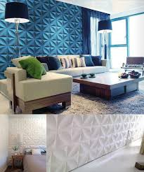 Modern Home Decorating Best 25 Pvc Wall Panels Ideas On Pinterest Pvc Wall Panels