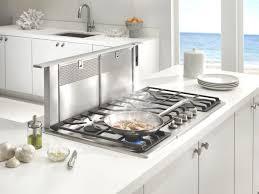 modern minimalist kitchen design amazing white modern minimalist kitchen appliances with