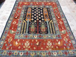 New Rugs Undercoverruglover More New Rugs In Afghan Rugs In Persian