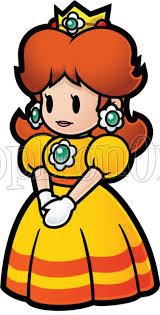 super mario yellow toad iron transfer 34 super mario yellow
