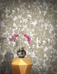 neural wallpaper by luke evans feathr