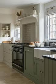 Kitchen Design Sussex Amazing Farmhouse Country Kitchens Design Sussex Surrey Middleton