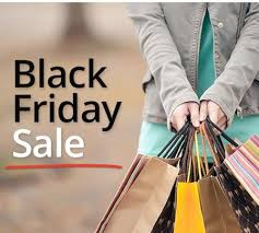 black friday and apple 88 best apple products images on pinterest apple products