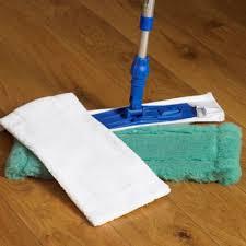 Laminate Floor Mop Amazon Com Osmo Optiset Floor Maintenance Mop Kit Home U0026 Kitchen