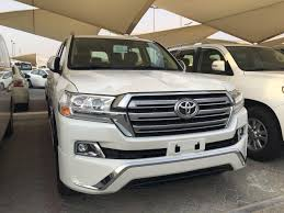 land cruiser pickup v8 toyota land cruiser v8 td vxr spare down my2016
