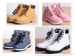 real leather biker boots wholesale winter white snow boots brand men women genuine leather